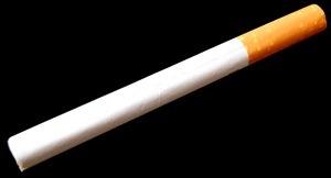 Les gens qui fument salvia